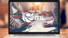 itil-foundations-training-bundle-2