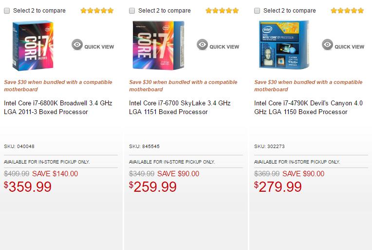 intel-kaby-lake-skylake-haswell-processor-price-cuts_1