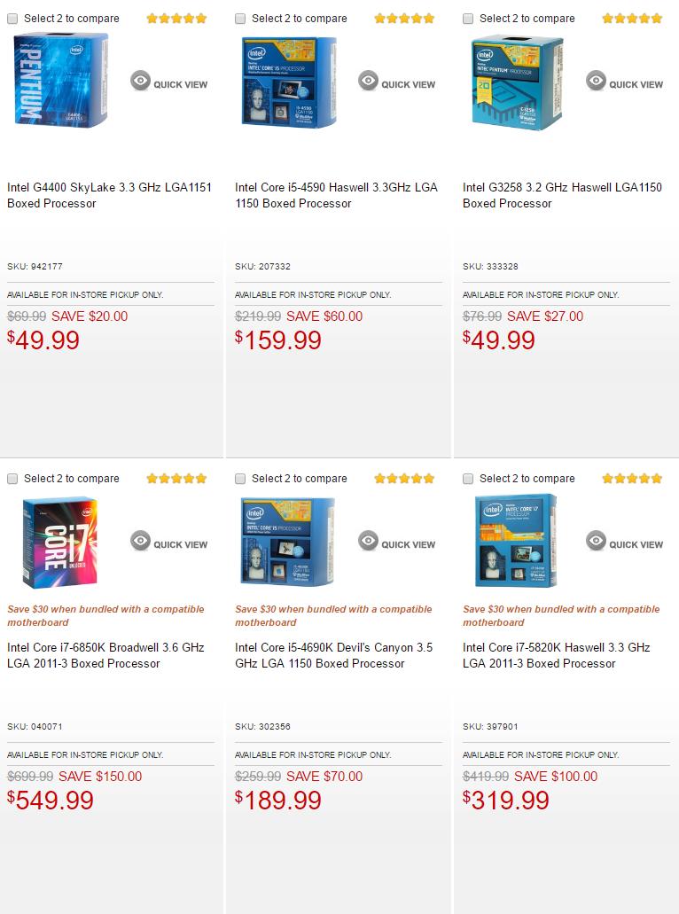 intel-kaby-lake-skylake-haswell-processor-price-cuts_3