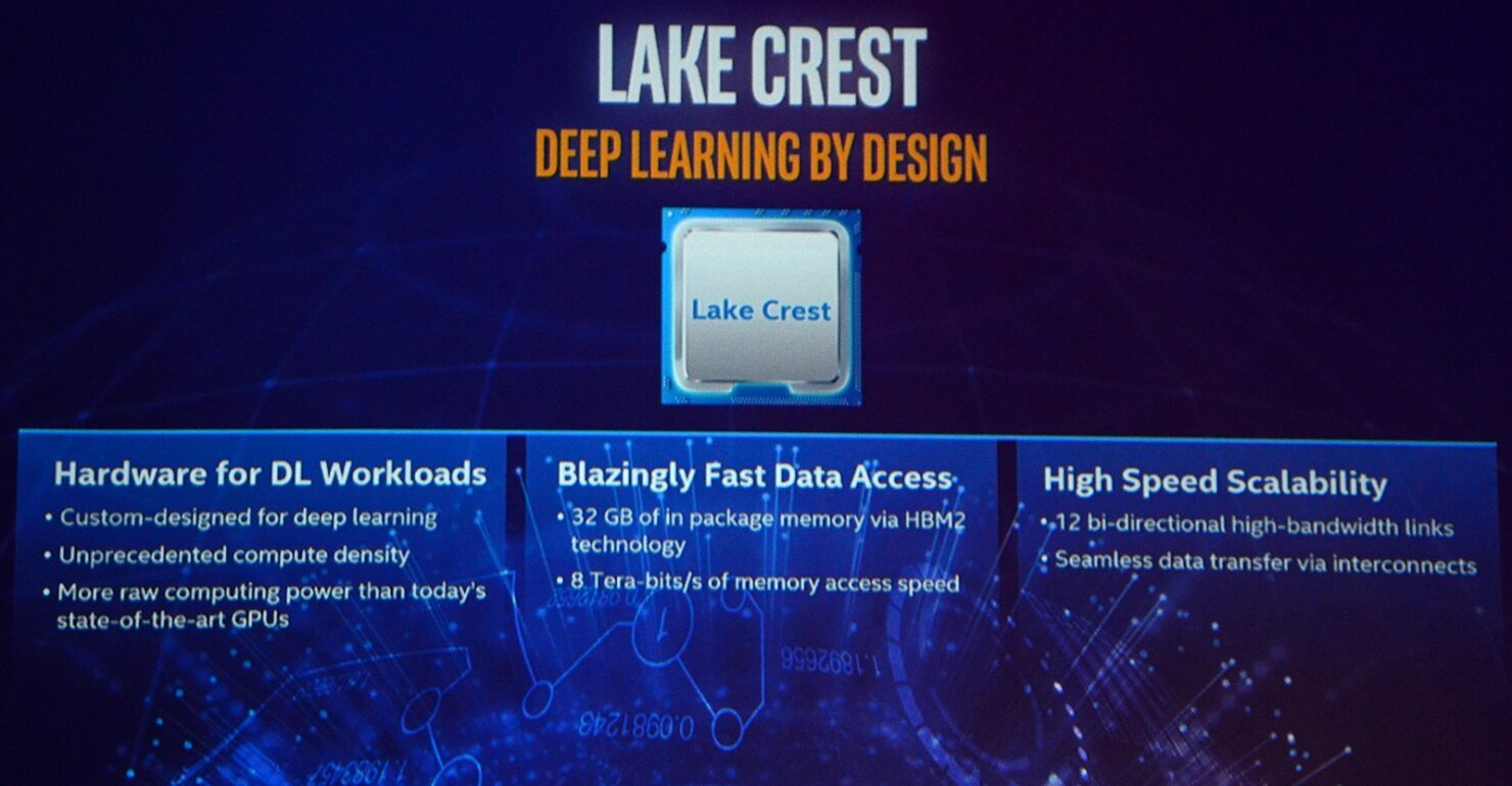 intel-xeon-lake-crest-deep-learning-features