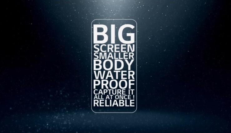 LG G6 new Quad DAC