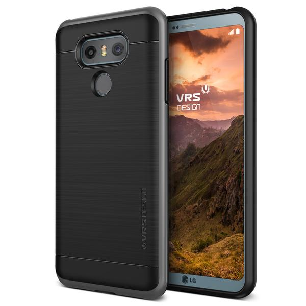 lg-g6-high-pro-shield-series-1