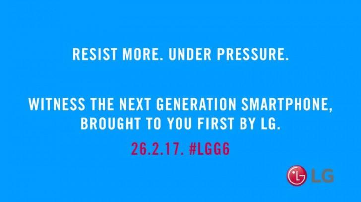 lg-g6-teaser-2