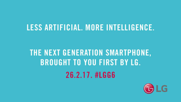 lg-g6-teaser-ai