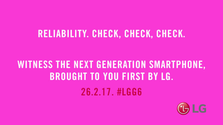 lg-g6-teaser-reliability-2