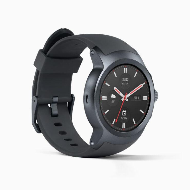 lg-watch-style-1-2