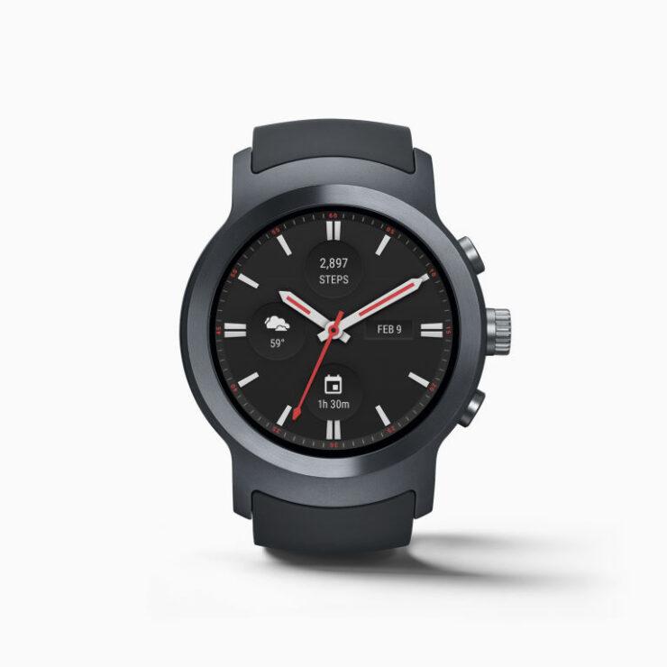 lg-watch-style-2-2