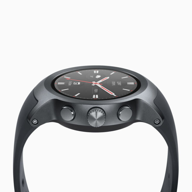 lg-watch-style-3-2