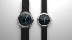 lg-watch-style-5-2