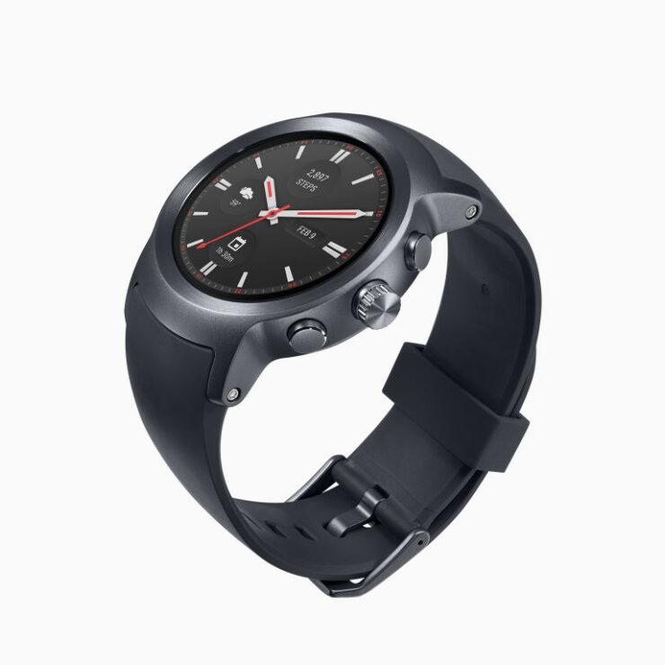 lg-watch-style-5-3