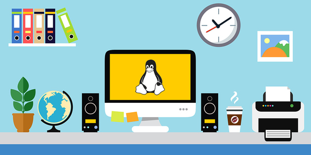 Linux/UNIX Certification Training Bundle