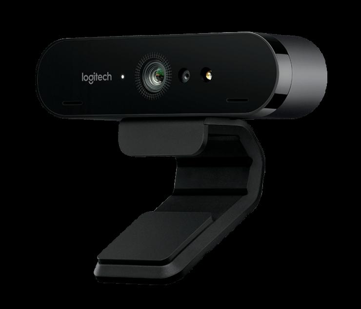 logitech-brio-4k-pro-1-2