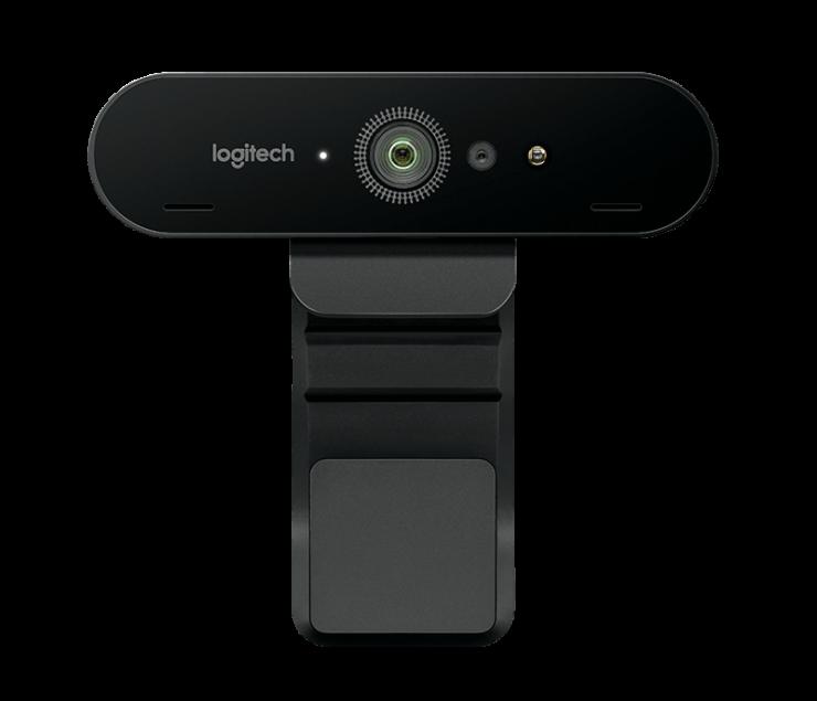 logitech-brio-4k-pro-2