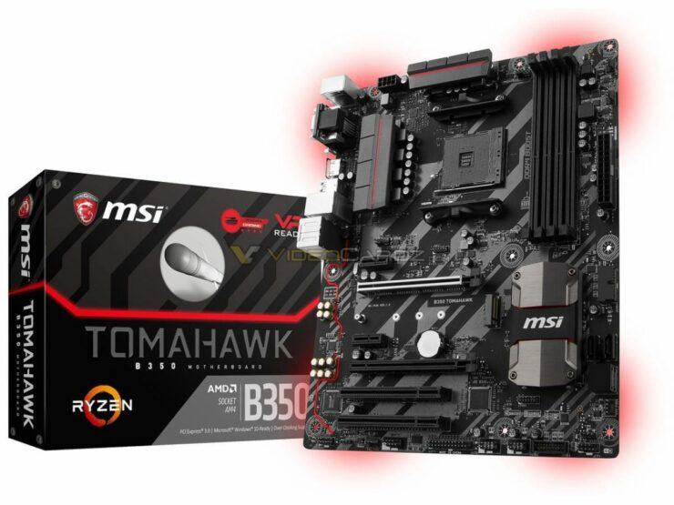 msi-b350-tomahawk_1