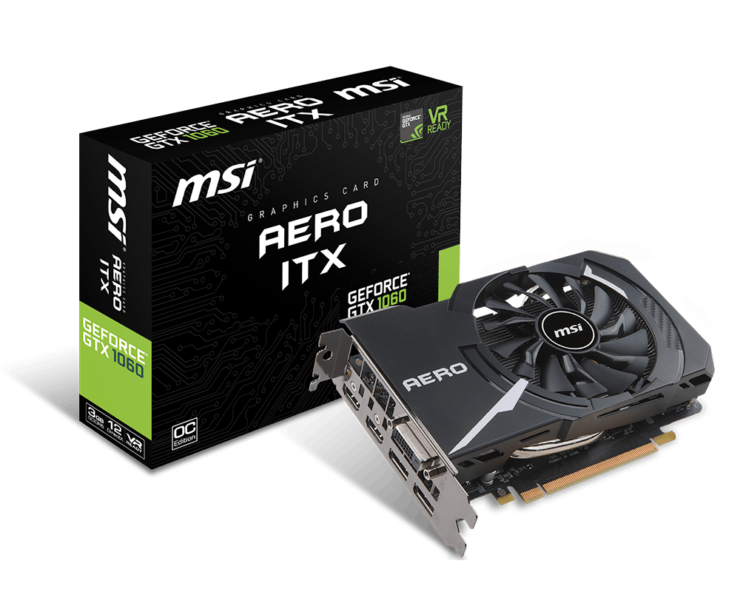 msi-geforce-gtx-1060-aero-itx-oc-3-gb