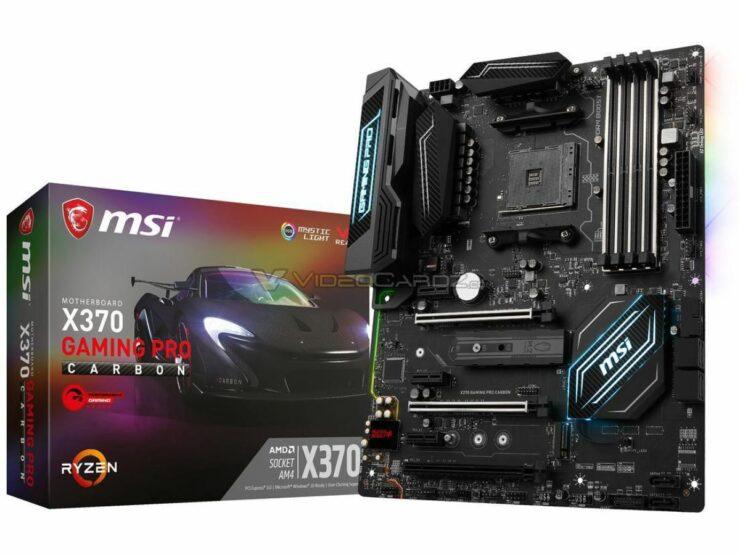 msi-x370-gaming-pro-carbon_1