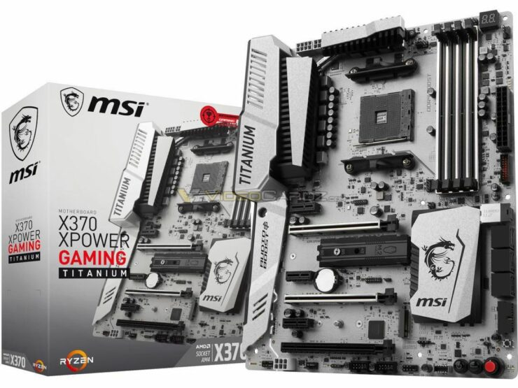 msi-x370-xpower-gaming-titanium_1