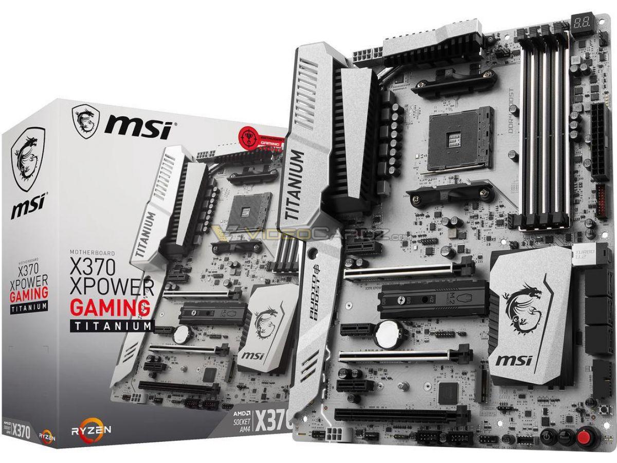 msi-x370-xpower-gaming-titanium_1