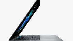 macbook-pro-3-19