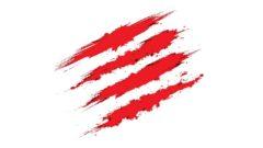 mad-catz-delisting-01-header-logo