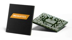 MediaTek Helio P25 announced