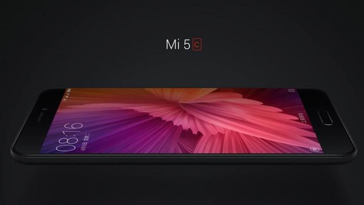 mi5c-22