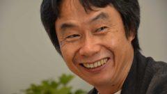 miyamoto-future-botw