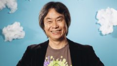 miyamoto-unreal-engine