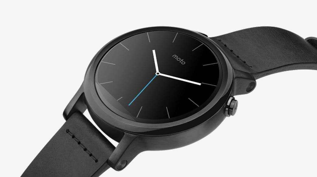 motorola no longer selling its 2nd gen moto 360 and moto. Black Bedroom Furniture Sets. Home Design Ideas