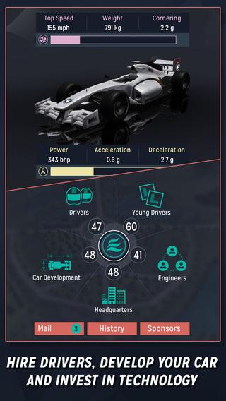 motorsport-manager-2