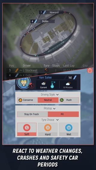 motorsport-manager-4