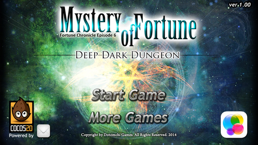 mystery-of-fortune-1