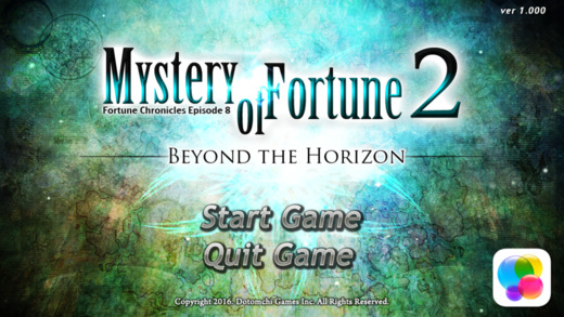 mystery-of-fortune-2-1