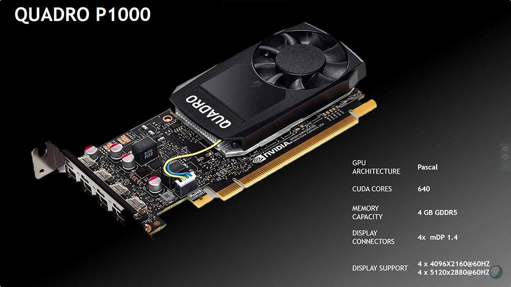 nvidia-quadro-p1000