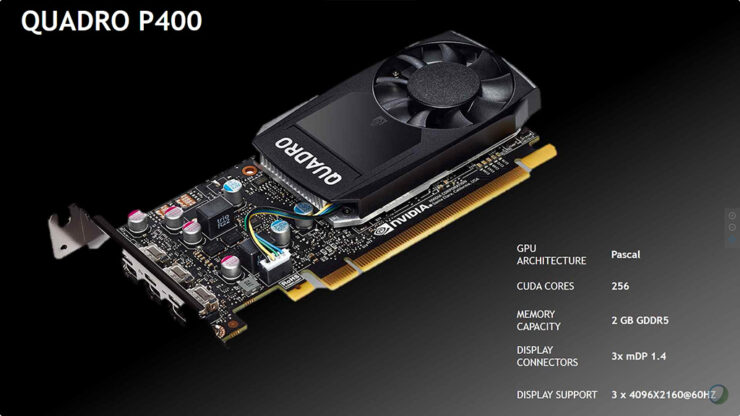 nvidia-quadro-p400