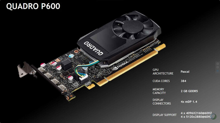 nvidia-quadro-p600