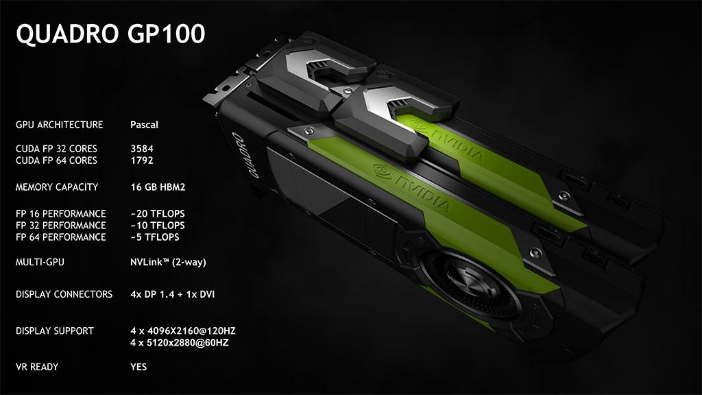 nvidia-quadro-p6000_3