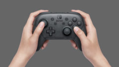 nintendo-switch-pro-controller-2