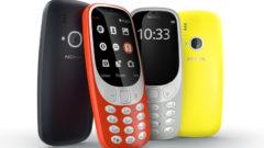 nokia-3310-5
