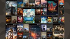 paradox-interactive-year-end-01-paradox-games-header