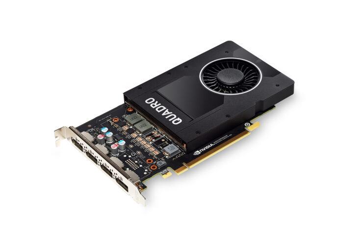nvidia-technical