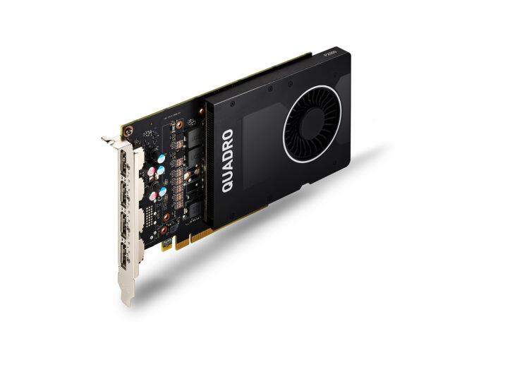nvidia-technical-3