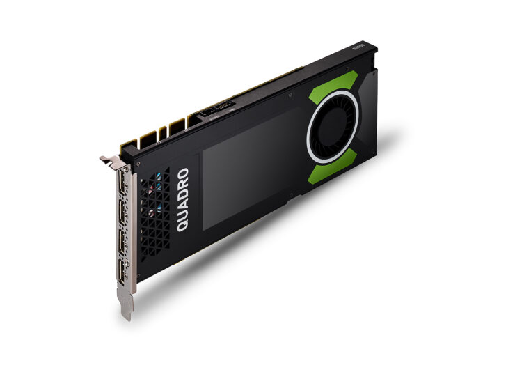 nvidia-technical-5