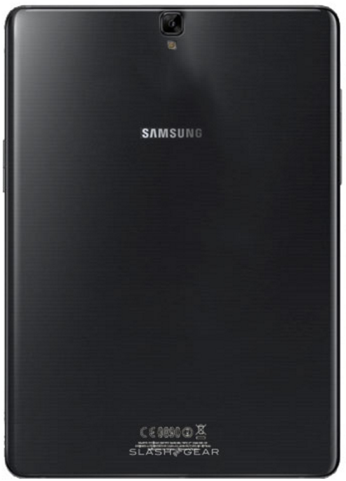render-of-the-rear-of-the-galaxy-tab-s3-1