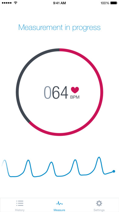runtastic-heart-rate-monitor-1