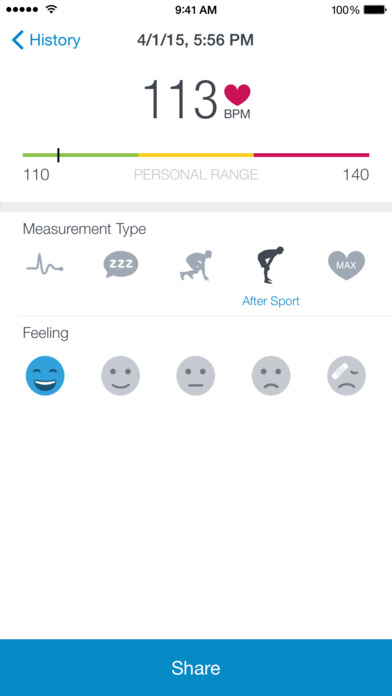 runtastic-heart-rate-monitor-3