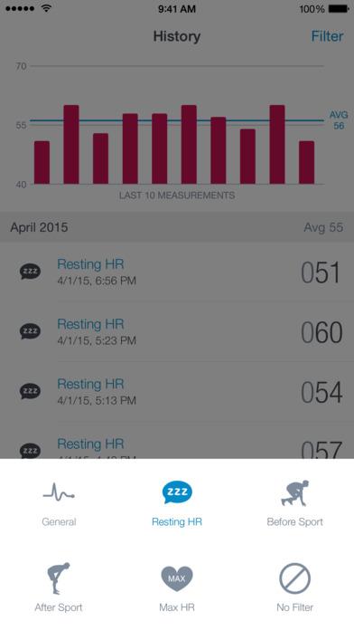runtastic-heart-rate-monitor-4