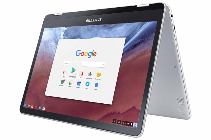 samsung-chromebook-plus-2