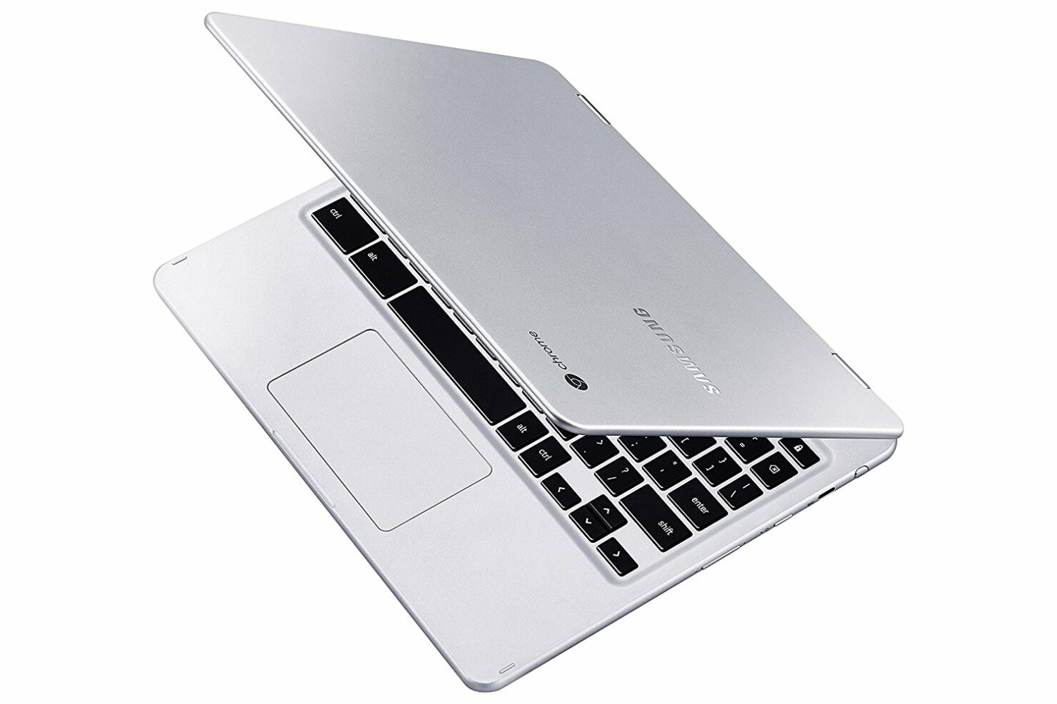 samsung-chromebook-plus-3