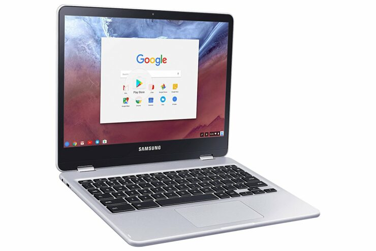 samsung-chromebook-plus-4
